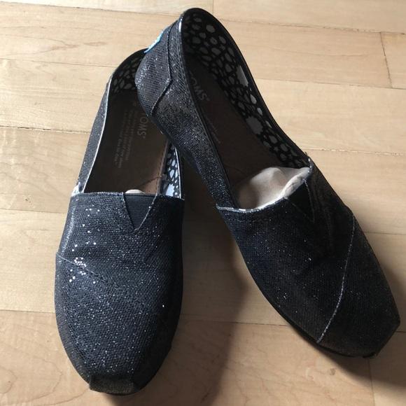 5783106e2dd Toms Shoes